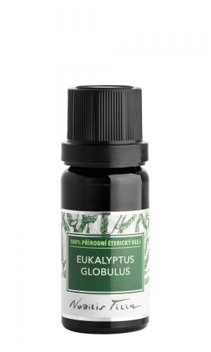 e0189b-etericky-olej-eukalyptus-globulus__LqN2