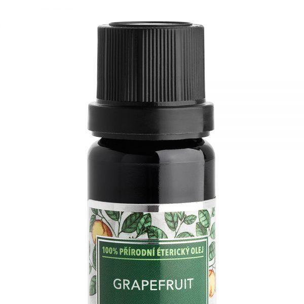 E0024B_źterickž_olej_Grapefruit