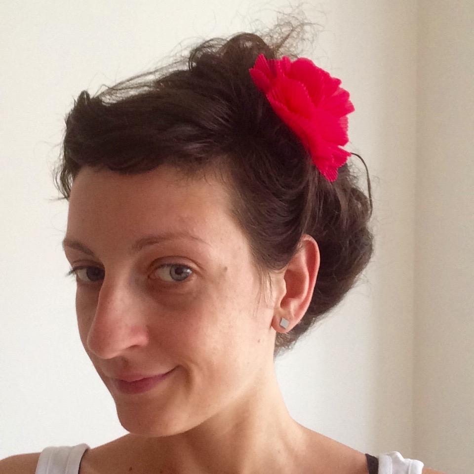 Jak přejít na šetrnější metodu mytí vlasů - NoPoo metoda!