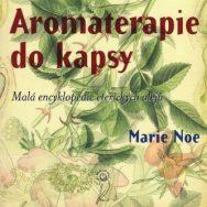 aromaterapie-do-kapsy