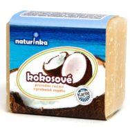 kokosove-mydlo